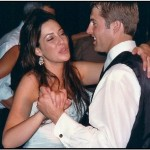 Wedding Fun | Amore DJ Entertainment