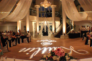 HomePageB_WeddingLightingandDecor