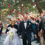Amore' DJ Entertainment Covers Provides Exceptional Wedding Entertainment Anywhere in Colorado!