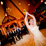 Best Denver Wedding DJ Teaches About Wedding Traditions