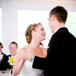Amore' DJ Entertainment Consistently Designing Classy, Romantic, Seamless and Incredibly Fun Colorado Wedding Celebrations