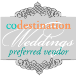 Colorado Destination Weddings