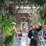 10 Unique Wedding Ceremony Recessional Songs