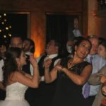 """Della Terra Wedding DJ Answers the Question: """"Should I Allow My Wedding Guests to Request Songs?"""""""
