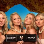 Fort Collins Photo Booth Secret Factor – Session Time