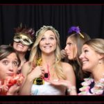 Alicia and Eric's Fun Wedding at the Silverthorne Pavilion