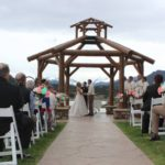 Estes Park Wedding DJ With Room Layout Secrets