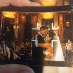 "Colorado Wedding DJ: The ""Unplugged"" Wedding and Reception"