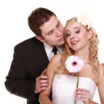 Reality is Where a Bride's Expectation and Perception Collide on Her Wedding Day