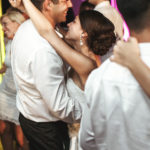 Every Couple Can Experience a Fun, Memorable Wedding By Following These 3 Tips