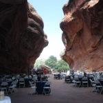Trish and David's Stunning Wedding in Colorado