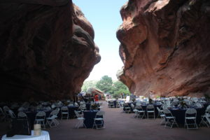 red-rocks-wedding