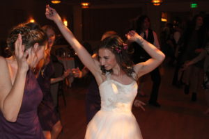 silverthorne-fun-wedding-dj-amore-dj-entertainment