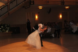 silverthorne-pavilion-wedding-dj-amore-dj-entertainment