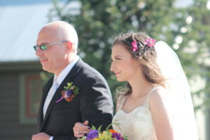silverthorne-wedding-ceremony-amore-dj-entertainment