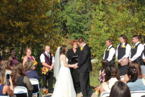 summit-county-wedding-dj-silverthorne
