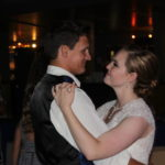 Noise Ordinances, the Law and Your Wedding Venue