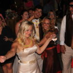 Top 200 Most Requested Songs Your Guests Will Dance To