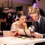 Planning an Estes Park Wedding – Two Practical Tips
